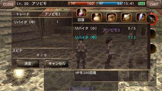 playGuide30.jpg