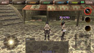 playGuide4.jpg